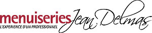 Menuiseries Jean Delmas