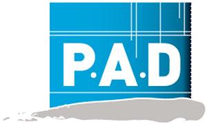 PAD Peinture